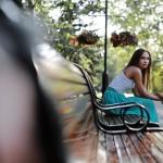 Calgary_Beauty_and_Boudoir_photographer, calgary outdoor portraits, beautiful photos of women in calgary