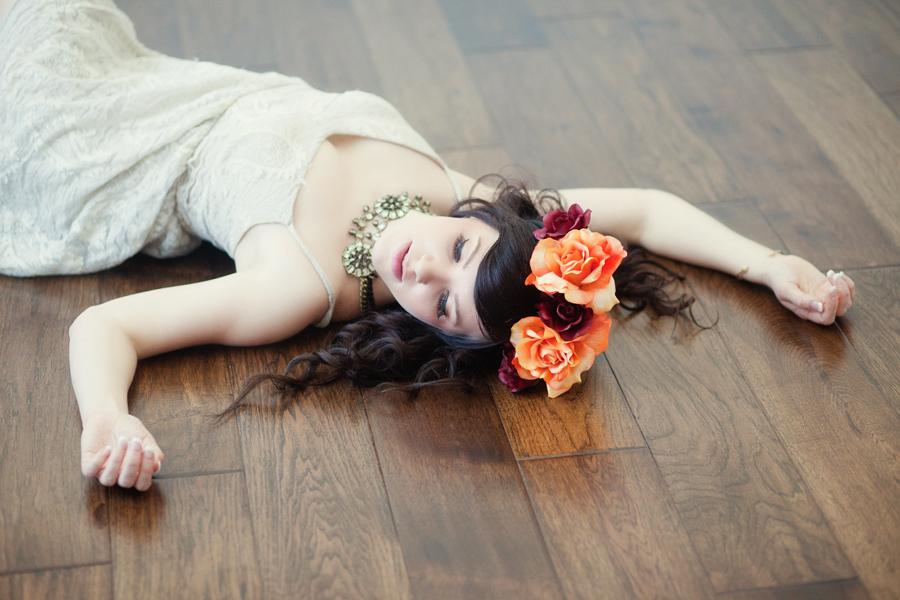 Calgary_beauty_and_boudoir_photos, svetlana yanova, creative_shoot, calgary_beauty_photographers