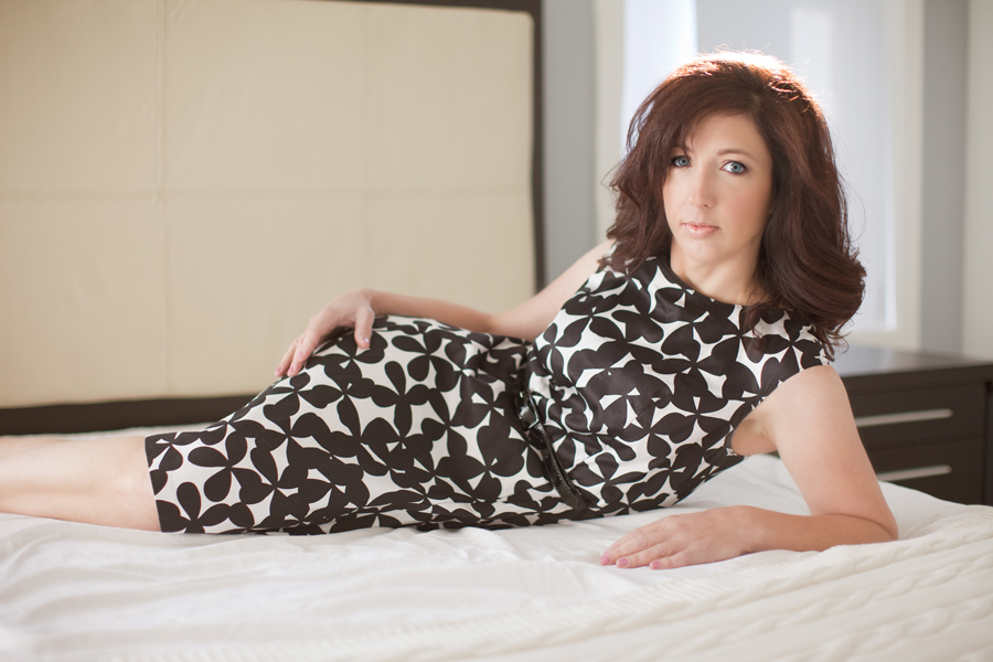 Calgary beauty and boudoir photos, svetlana yanova, calgary beauty photographers, calgary boudoir photographers