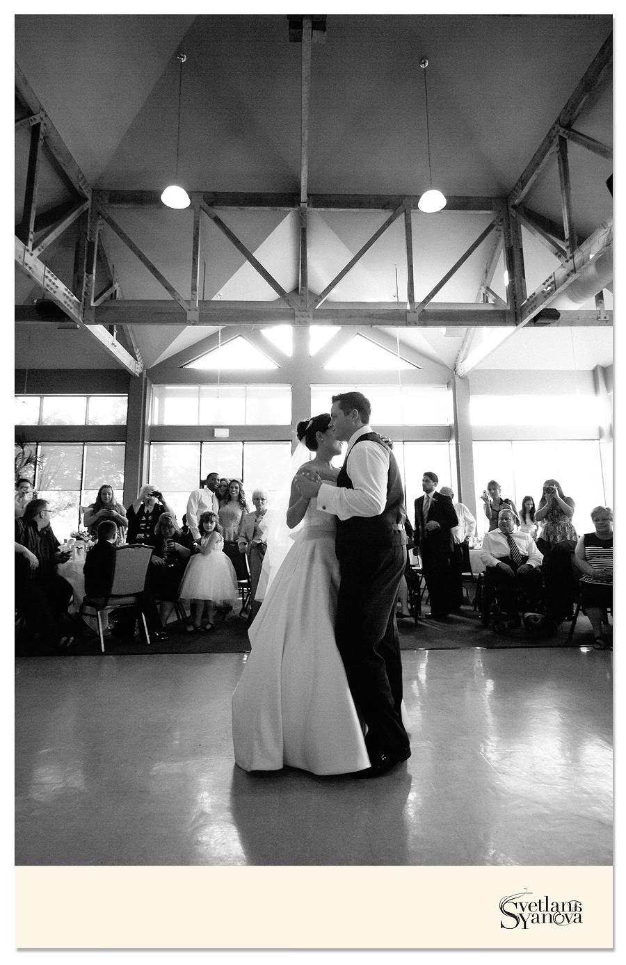 Valley Ridge Golf Club Wedding Photos14 Svetlana Yanova Calgary Wedding And Beauty Photographer