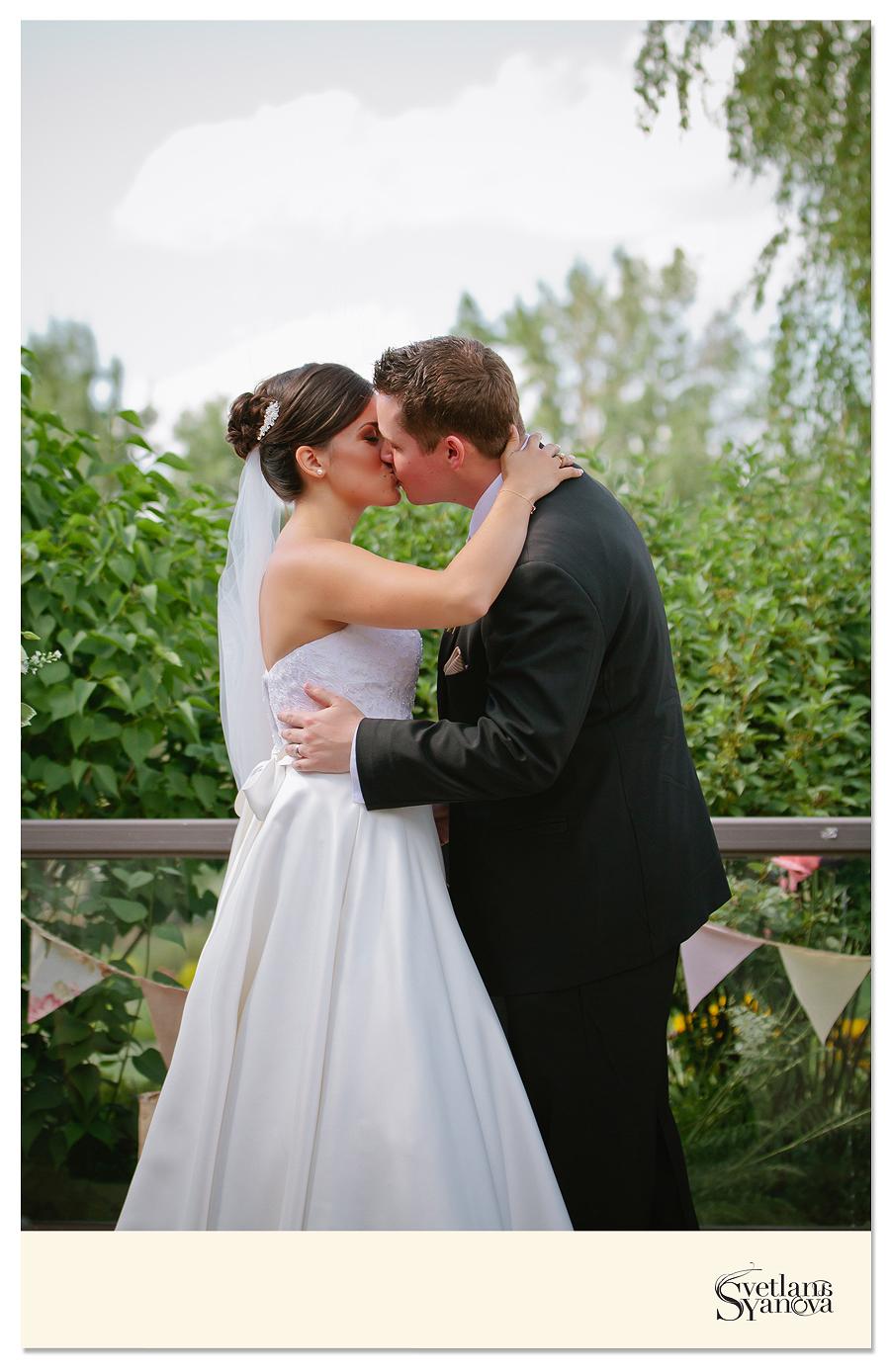 Valley Ridge Golf Club Wedding Photos23 Svetlana Yanova Calgary Wedding And Beauty Photographer