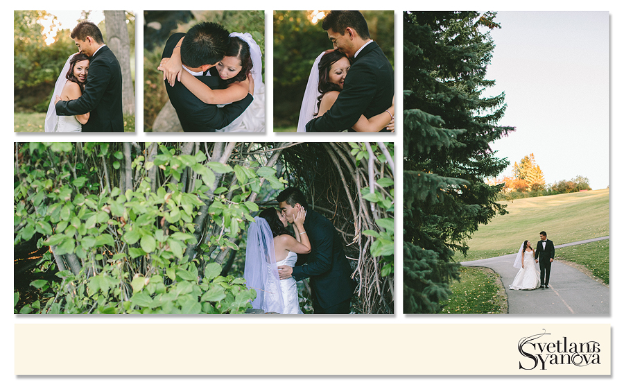 wedding photos calgary, calgary wedding photos, calgary wedding photographers, calgary wedding photographer, best wedding photos calgary, anniversary photos, svetlana yanova