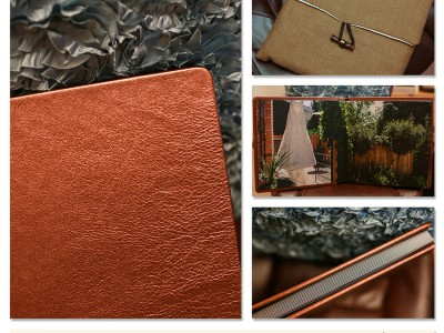 album sample, flush mount pages, wedding albums, albums with thick pages, professional wedding albums