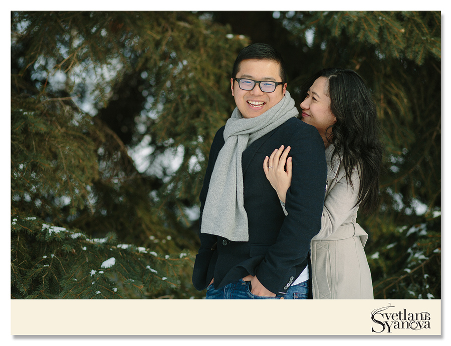 calgary engagement photos, calgary engagement photographers, calgary wedding photographers, winter engagement photos, park engagement photos