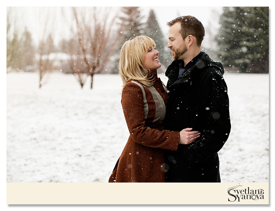 small intimate weddings calgary, small ceremony, quick wedding ceremony, elopement ceremony calgary