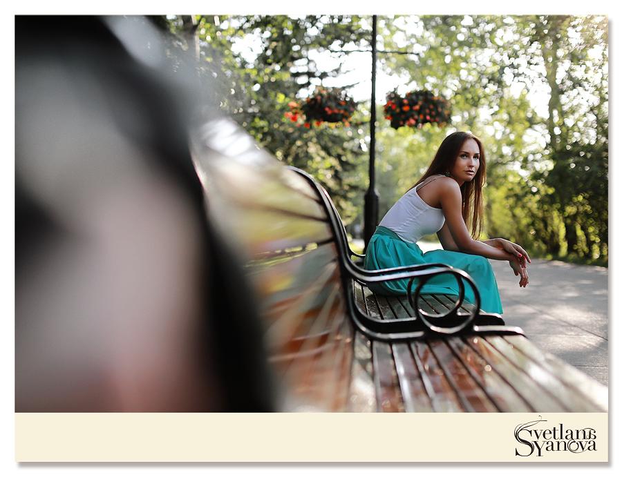 calgary beauty photos, calgary boudoir photos, outdoor boudoir photos
