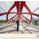 Alloy restaurant Calgary, wedding venues calgary, calgary wedding photos, calgary wedding photographers, alloy, best restaurant, best wedding venue calgary