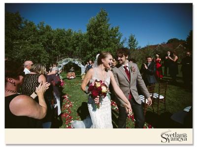 Priddis wedding photos, outdoors wedding photos, gently, calgary wedding photos, calgary wedding photographers, diy wedding ideas, acreage wedding