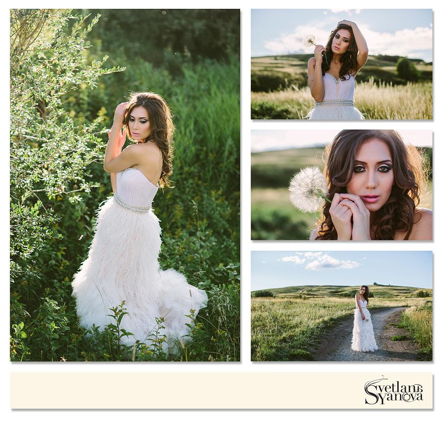 Wedding Gowns Calgary: Chic Wedding Dresses Calgary, Soft Romantic And Whimsical