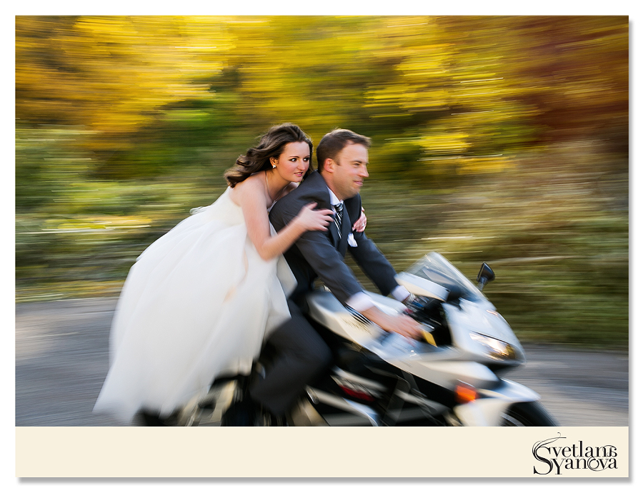 small intimate wedding calgary, calgary wedding photos, panning wedding images calgary