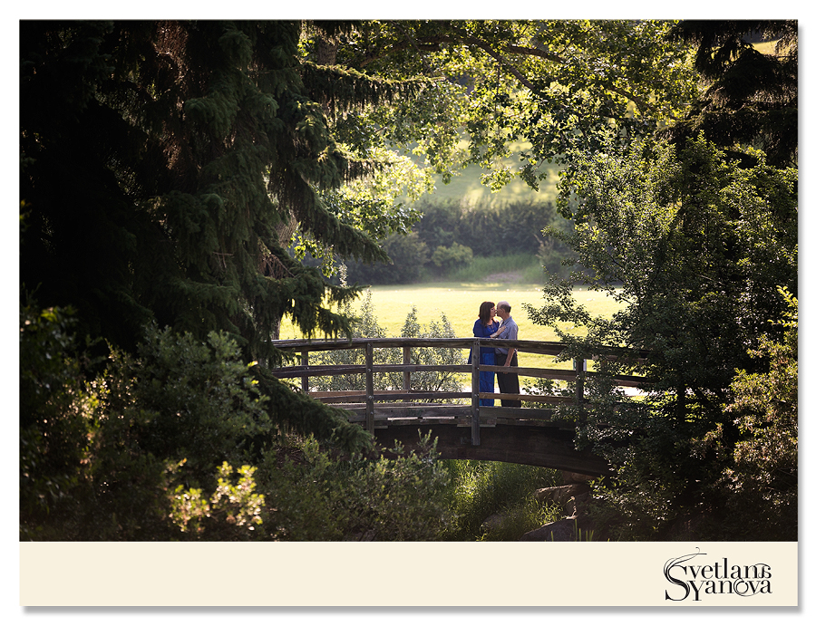 Anniversary photo session, calgary engagement photo, calgary park photos, edworthy park, calgary wedding photos, soft romantic, elegant, classy, timeless photos