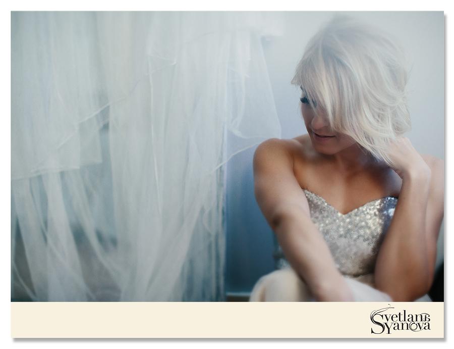calgary boudoir photos, calgary boudoir photographers, calgary beauty, calgary best boudoir photos, soft, romantic, elegant boudoir photos