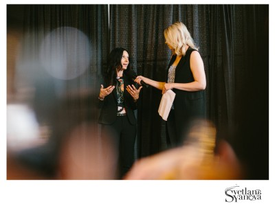 calgary fashion, calgary photographer, calgary wedding venues, the commons yyc, yyc photographers, calgary style, svetlana yanova, juno foundation, fundraiser