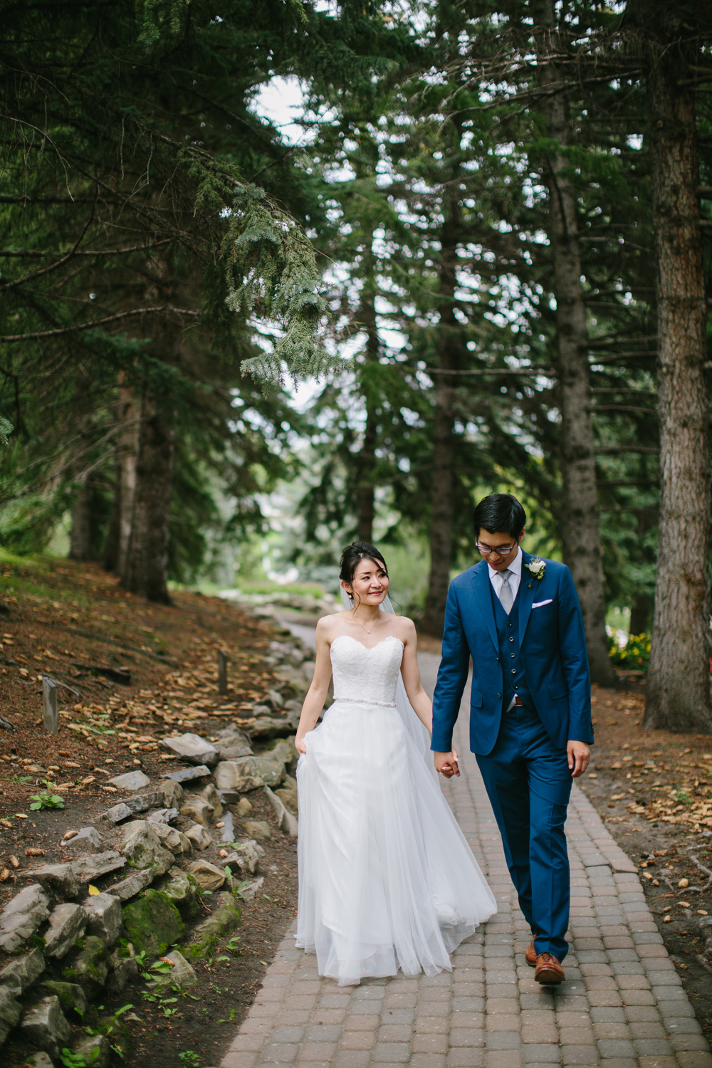 Confederation park calgary wedding venues