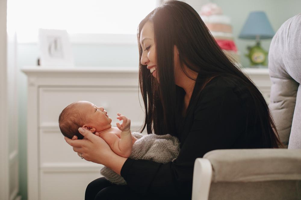 calgary lifestyle newborn photos, calgary newborn photographers, calgary newborns, calgary newborn, svetlana yanova, yyc newborn photos, yyc newborn photographers